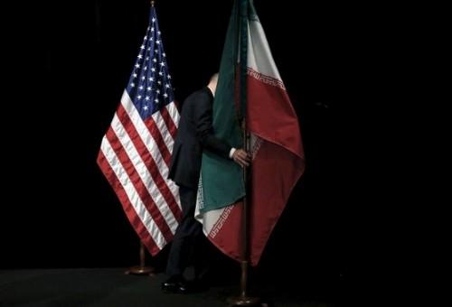 مسؤول إيراني: أمريكا تحاول نشر إيران فوبيا لدفع العرب لشراء السلاح