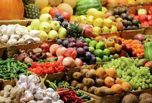 5 أطعمة صحية يمكن أن تصيبك بالسرطان
