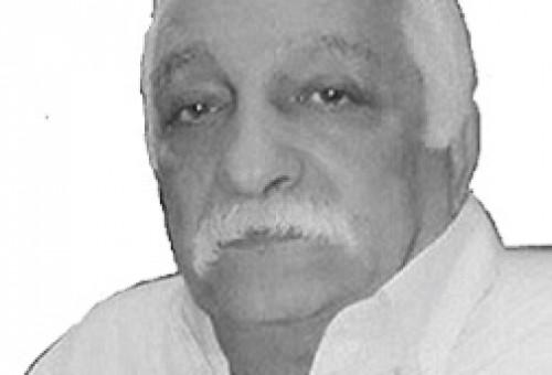 هل يهرب عبد المهدي إلى الأمام؟
