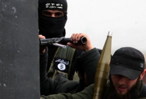القضاء العراقي يحكم بإعدام لبناني داعشي خطط لتفجير طائرة إماراتية فوق سيدني