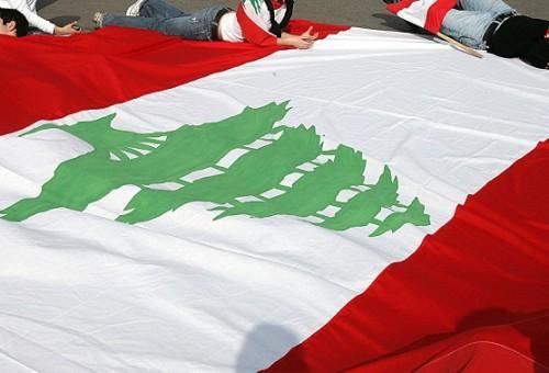 النهار اللبنانية تكشف أسباب صدورها باللون الأبيض