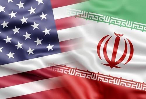 العقوبات الأميركية تربك حسابات الشركات الفنلندية العاملة في ايران