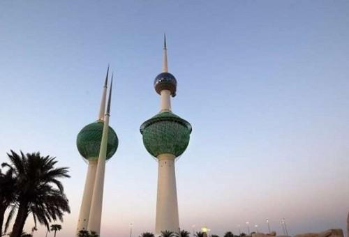 العراق: سنسلم الكويت الأسبوع المقبل أرشيف الإذاعة والتلفزيون الكويتي