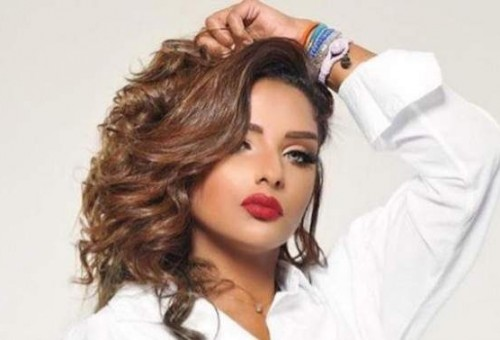 مرام البلوشي: تعدد الزوجات لا يحمل اي ظلم للمرأة