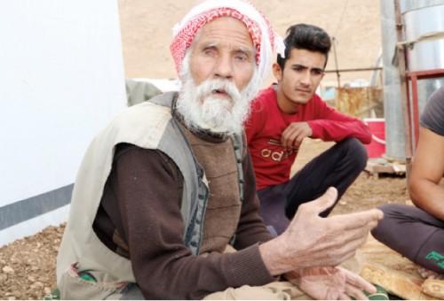 فورين بوليسي: رغم زوال داعش.. لازال الإيزيديون يعانون في العراق
