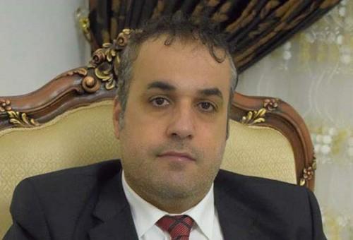 برلماني مسيحي يتهم (ساكو) بالسعي لاسترجاع محاكم التفتيش بمباركة عبدالمهدي