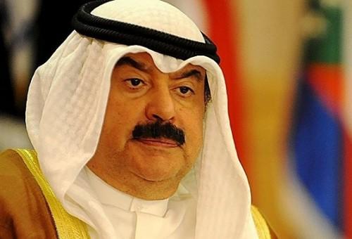 الكويت تعلق على قرار قطر المفاجئ: لن يكون لهم دور