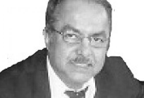 خفايا ملف مطار كربلاء الدولي
