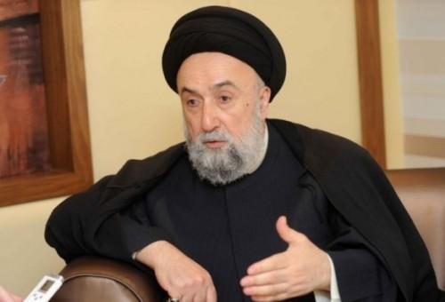التشيع والدولة وولاية الفقيه والإسلام السياسي في حوار صريح مع العلامة علي الأمين (1-2)