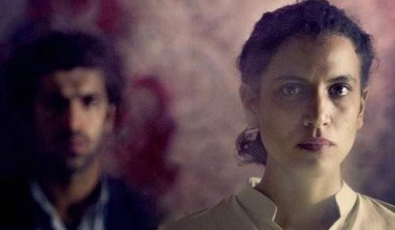 """""""الرحلة"""" للعراقي محمد الدراجي ينافس على جائزة المهر الطويل بمهرجان دبي السينمائي"""