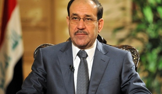 فورين افيرز الأميركية: نوري المالكي.. آخر ما يحتاجه العراق