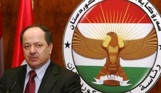 بعد شهور على إلغائها.. (رئاسة كردستان) مؤسسة قائمة بموازنة ومستشارين وموظفين و5000 عنصر حماية