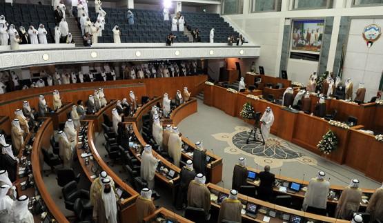 """رئيس مجلس الأمة الكويتي حول أوضاع العراق: """"لا يلدغ مؤمن من جحر مرتين"""""""