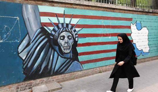 هل أخطأ ترامب في قراءة الشارع الإيراني؟