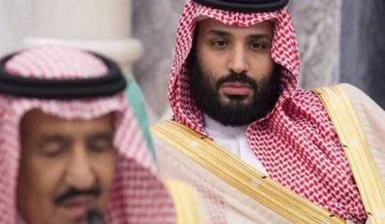 """""""العالم الجديد"""" تعيد نشر دراسة لـ(د. هشام داود): (تداخل السياسي بالقرابي.. سعودياً: قراءة أنثروبولوجية في تحولات السلطة)"""