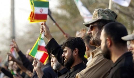 واشنطن بوست: تراجع التعاطف العراقي تجاه إيران
